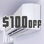 AC Installation Coupon